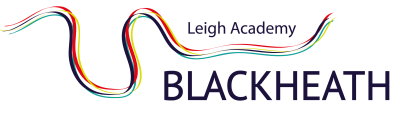 Leigh Academy Blackheath